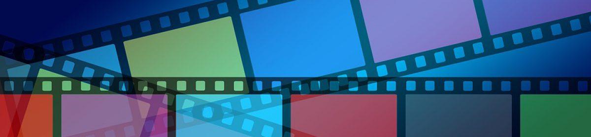 Winchell's Film Column